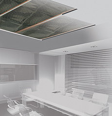 rogicom infra erven vykurovanie elektrick podlahov k renie. Black Bedroom Furniture Sets. Home Design Ideas